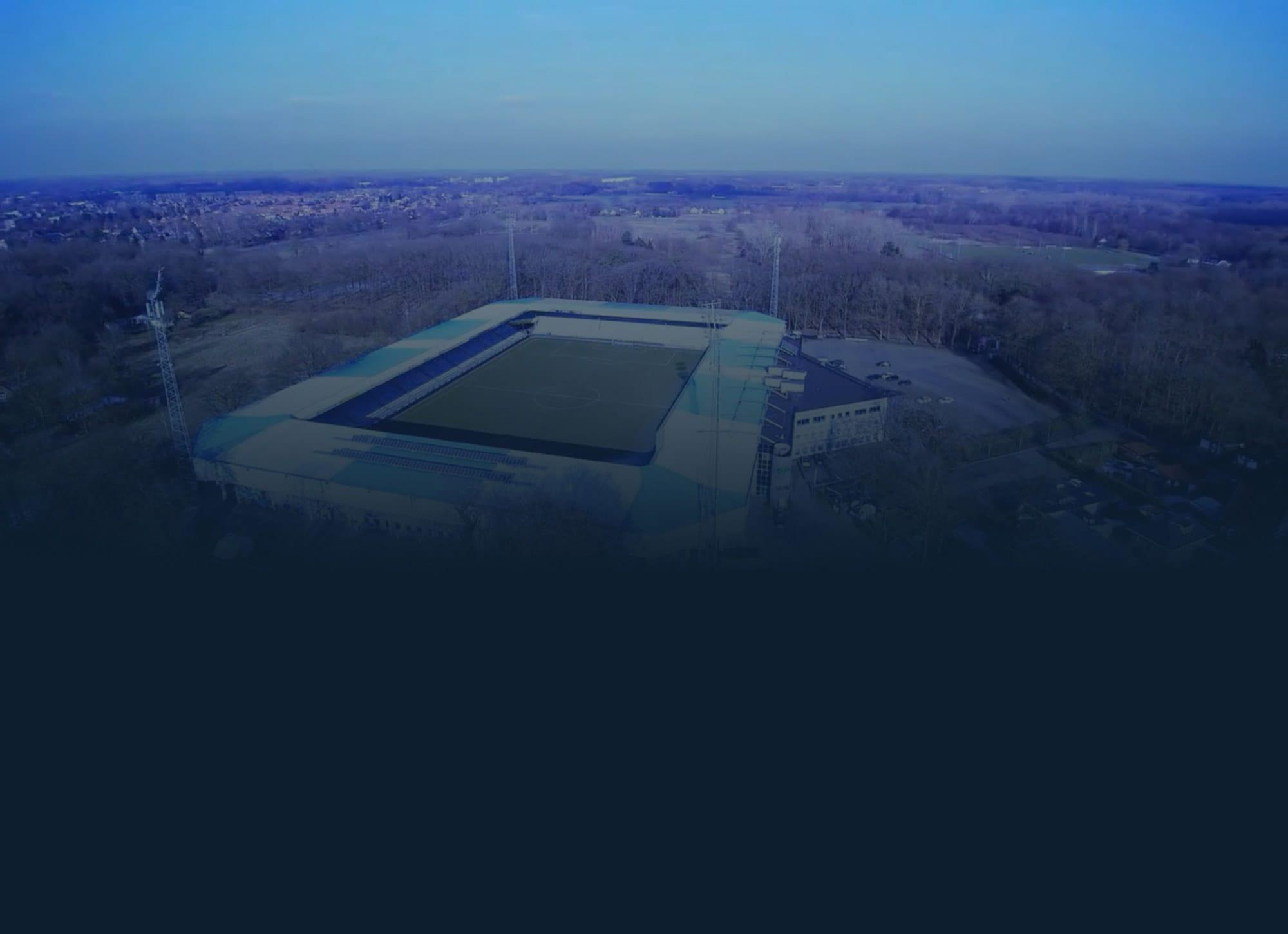 stadion afbeelding