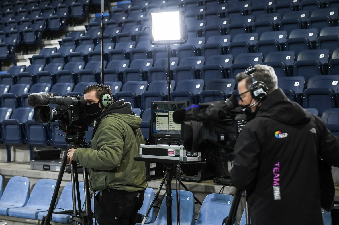 ESPN-cameraploeg-op-Vijverberg.jpg