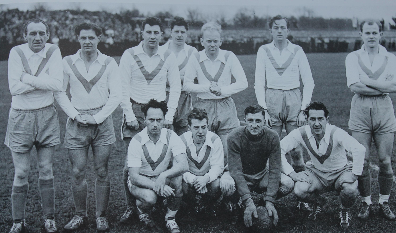 60-jaar-Team-uit-1954.jpg