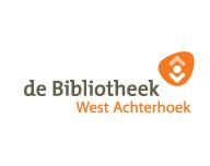 Bibliotheek-West-Achterhoek.jpg