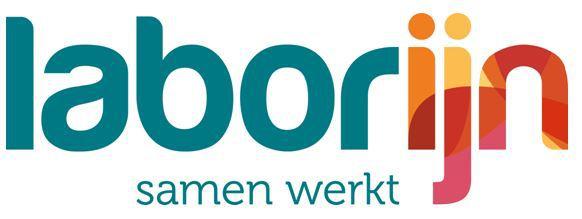 Logo-Laborijn.JPG
