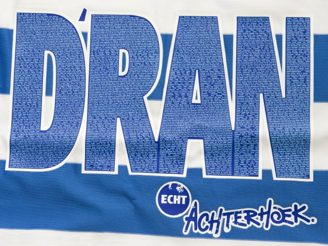 Shirt-Dran.jpg