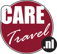 care-travel.png