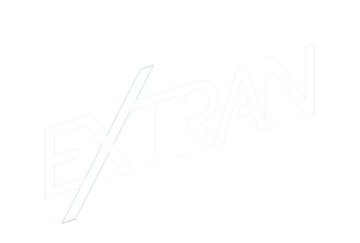 Extran