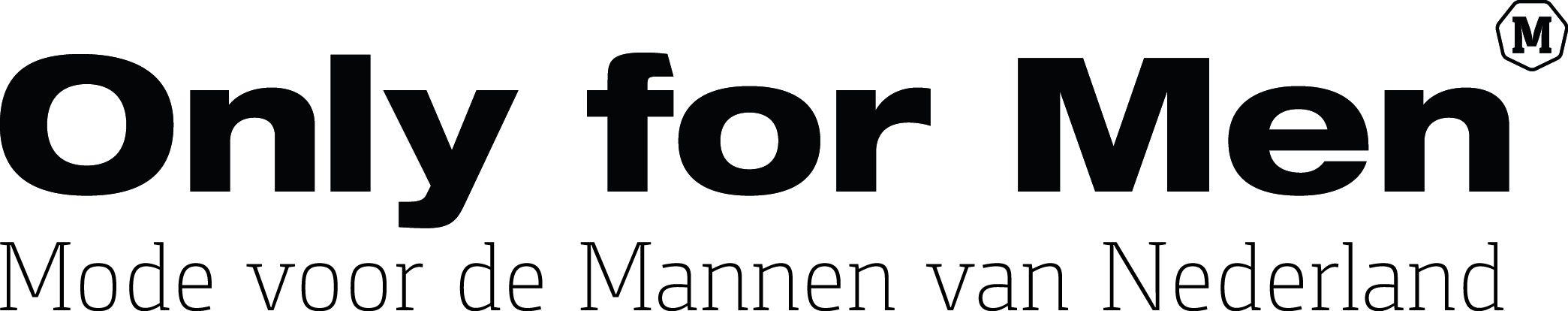 2016_OFM_Logo_NewSlogan_zwart_1.jpg