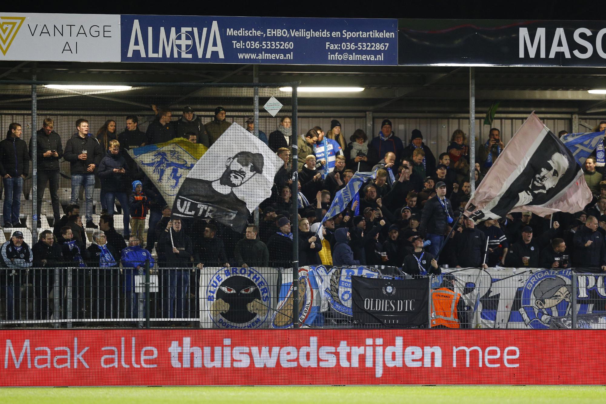Uitvak-vs-Almere.jpg