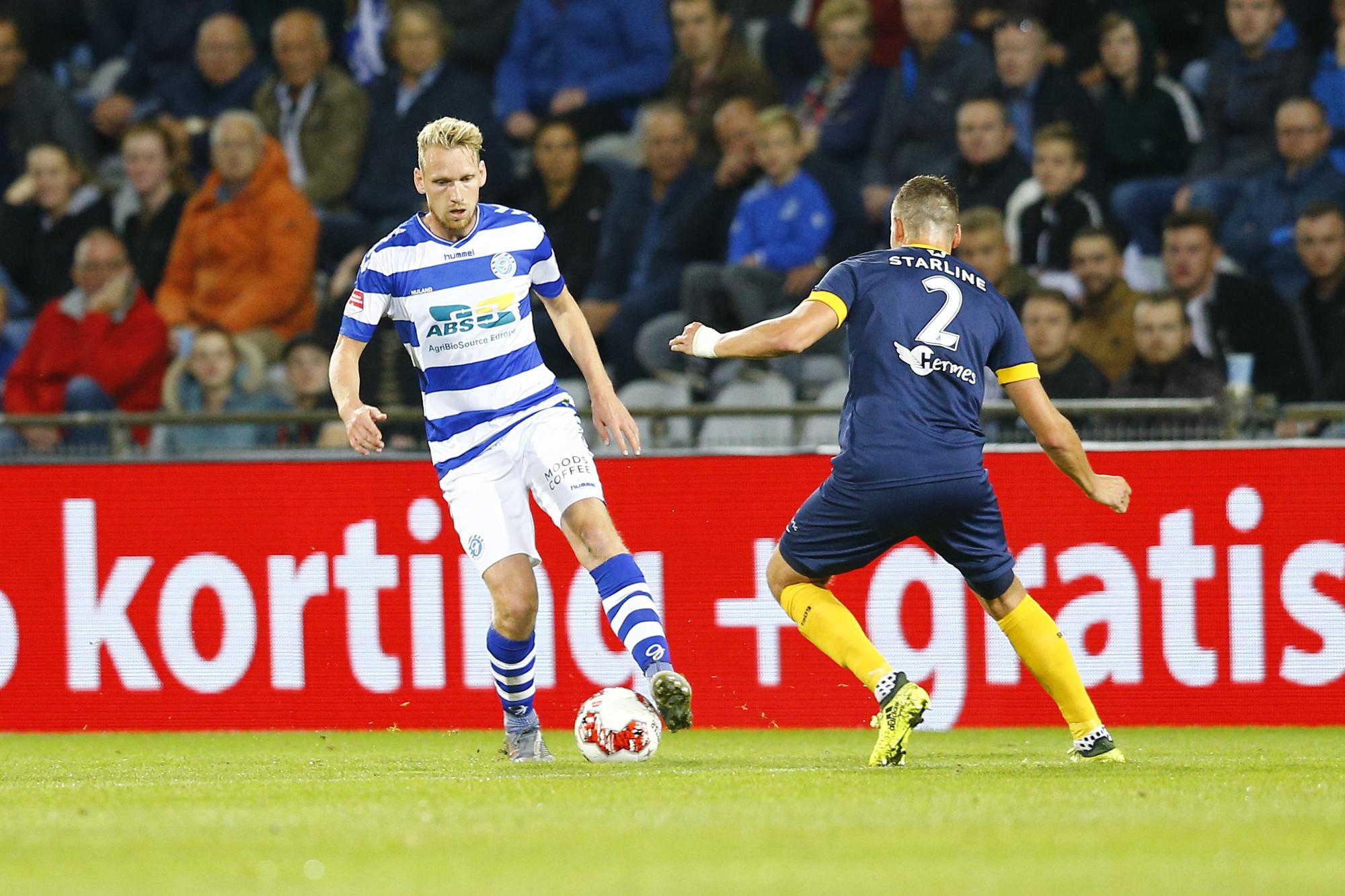 Nijland-vs-Eindhoven.jpg