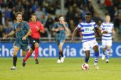 De Graafschap recht rug en wint van Jong Ajax: 3-2