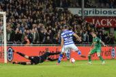 De Graafschap kan vrijdag tegen FC Dordrecht grote stap zetten naar periodetitel