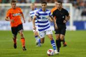 De Graafschap naar FC Volendam: Superboeren tegen Palingboeren