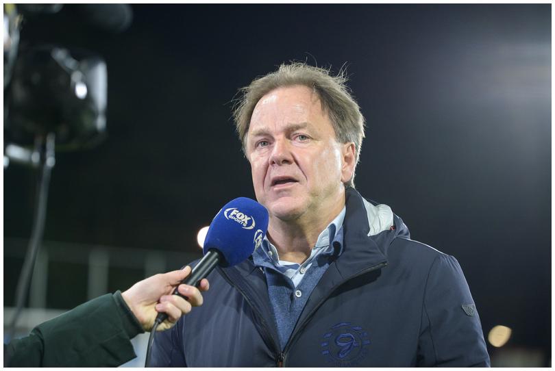 Jong-PSV-vs-DG-1.jpg
