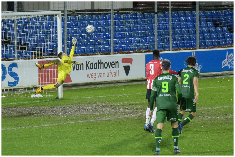 Jong-PSV-vs-DG-11.jpg