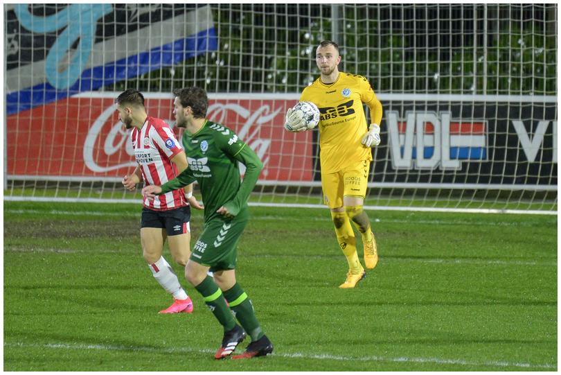 Jong-PSV-vs-DG-12.jpg