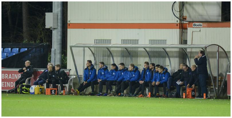 Jong-PSV-vs-DG-13.jpg