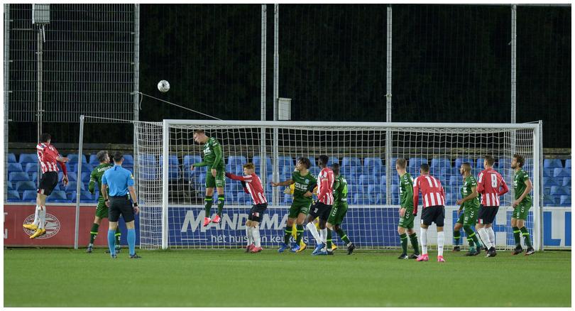 Jong-PSV-vs-DG-15.jpg