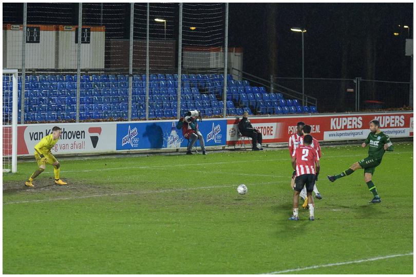 Jong-PSV-vs-DG-18.jpg