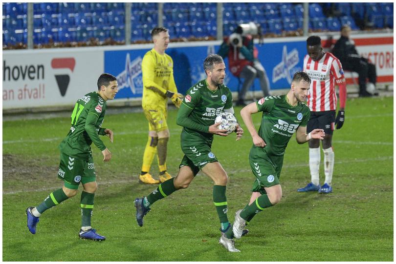 Jong-PSV-vs-DG-19.jpg