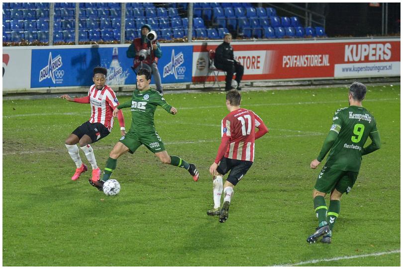 Jong-PSV-vs-DG-20.jpg