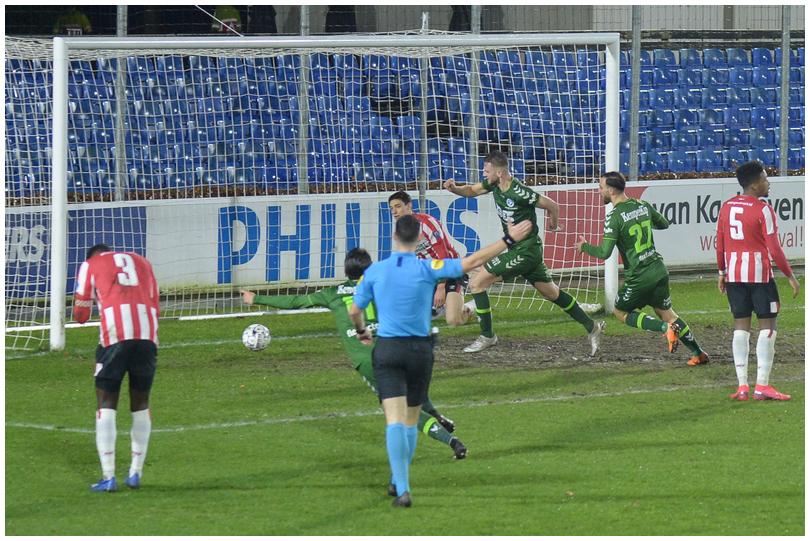 Jong-PSV-vs-DG-21.jpg