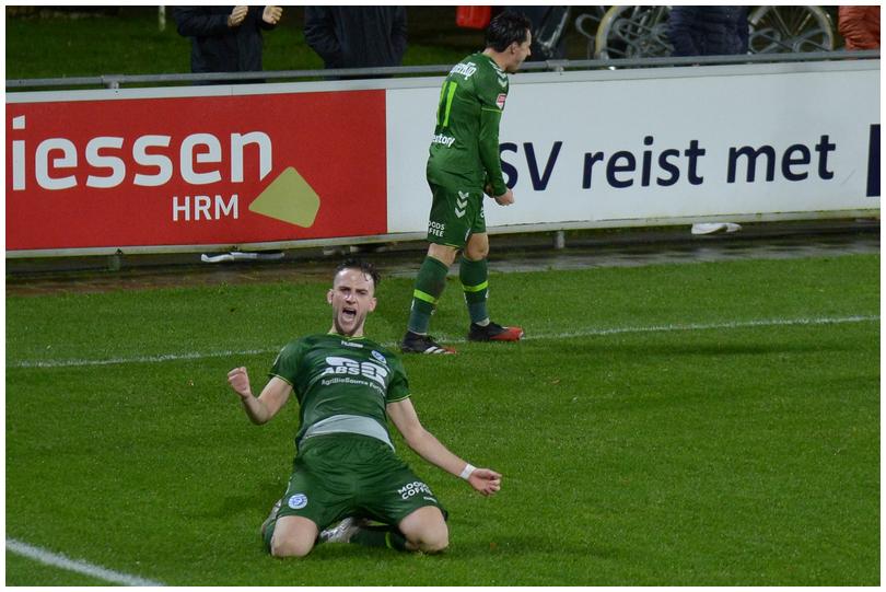 Jong-PSV-vs-DG-22.jpg