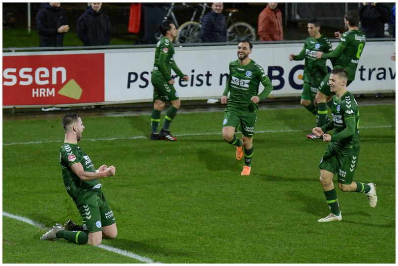 Jong-PSV-vs-DG-23.jpg