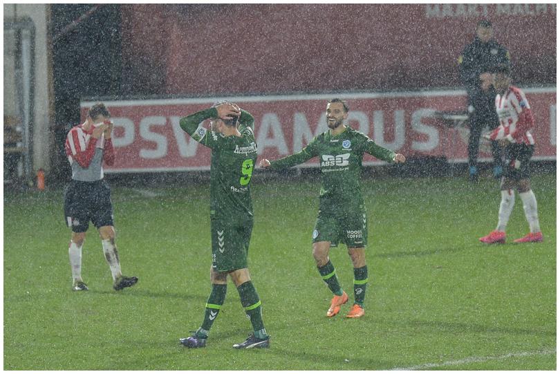 Jong-PSV-vs-DG-26.jpg