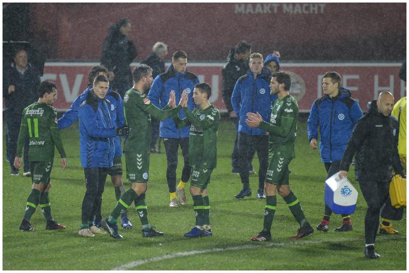 Jong-PSV-vs-DG-27.jpg