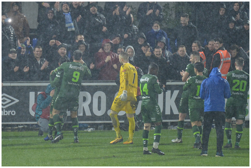 Jong-PSV-vs-DG-28.jpg