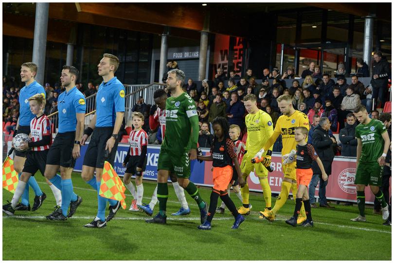 Jong-PSV-vs-DG-3.jpg