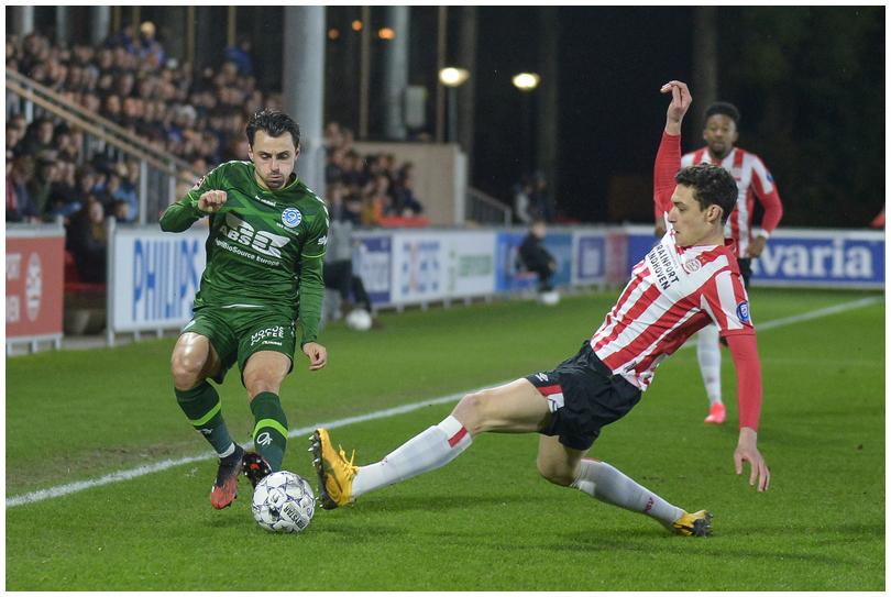 Jong-PSV-vs-DG-4.jpg