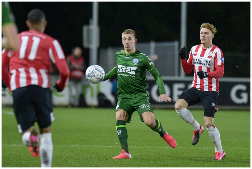 Jong-PSV-vs-DG-5.jpg
