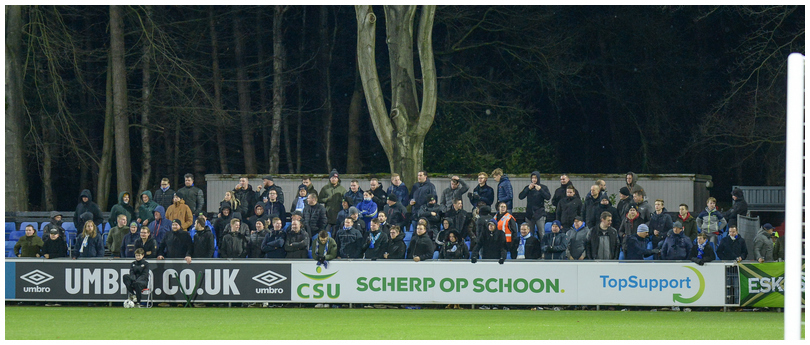 Jong-PSV-vs-DG-6.jpg