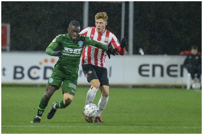 Jong-PSV-vs-DG-7.jpg