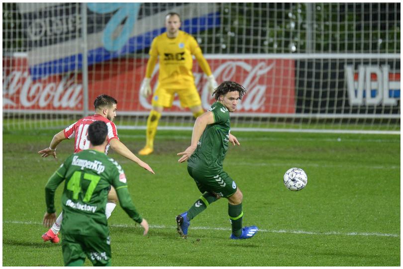 Jong-PSV-vs-DG-9.jpg