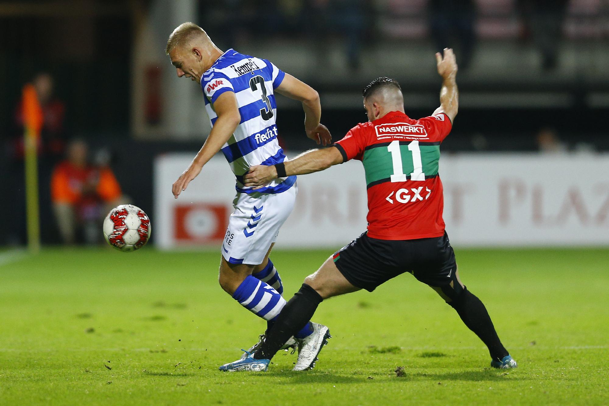 Van-Heertum-vs-NEC.jpg