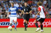 Frank Olijve verlengt contract en blijft bij De Graafschap