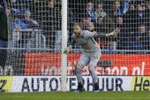 De Graafschap huurt Hidde Jurjus opnieuw van PSV