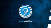 De Graafschap Jeugdopleiding heeft staf voor seizoen 2019/'20 rond