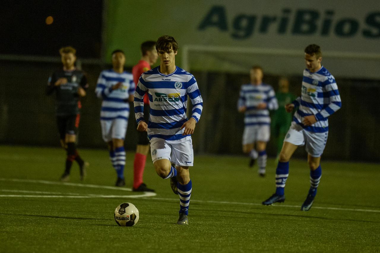 Jong-DG-vs-Jong-FC-Emmen-2.jpg