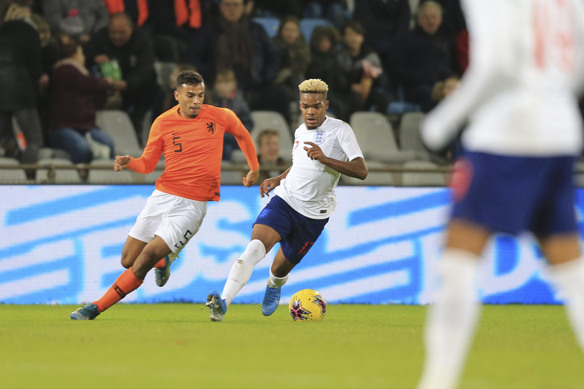 Jong-Oranje-vs-Engeland-6.jpg