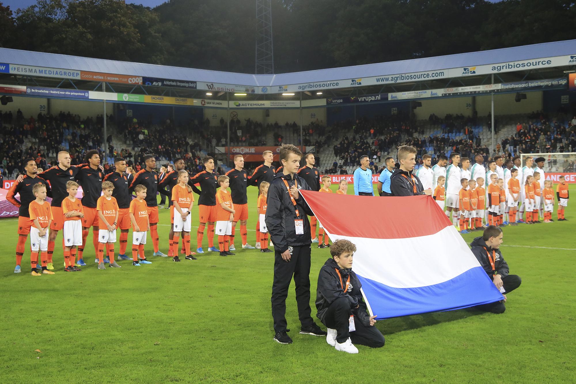 Oranje-vs-Portugal-1.jpg