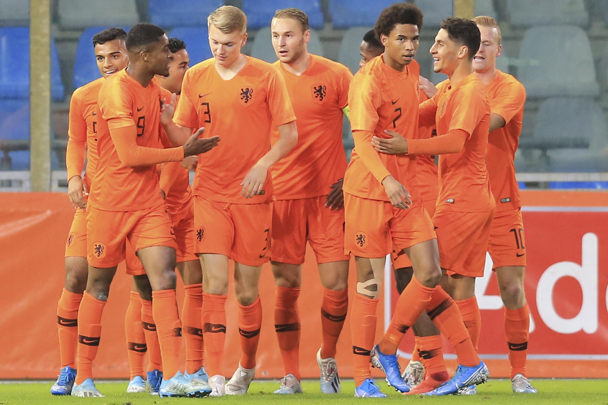 Oranje-vs-Portugal-2.jpg