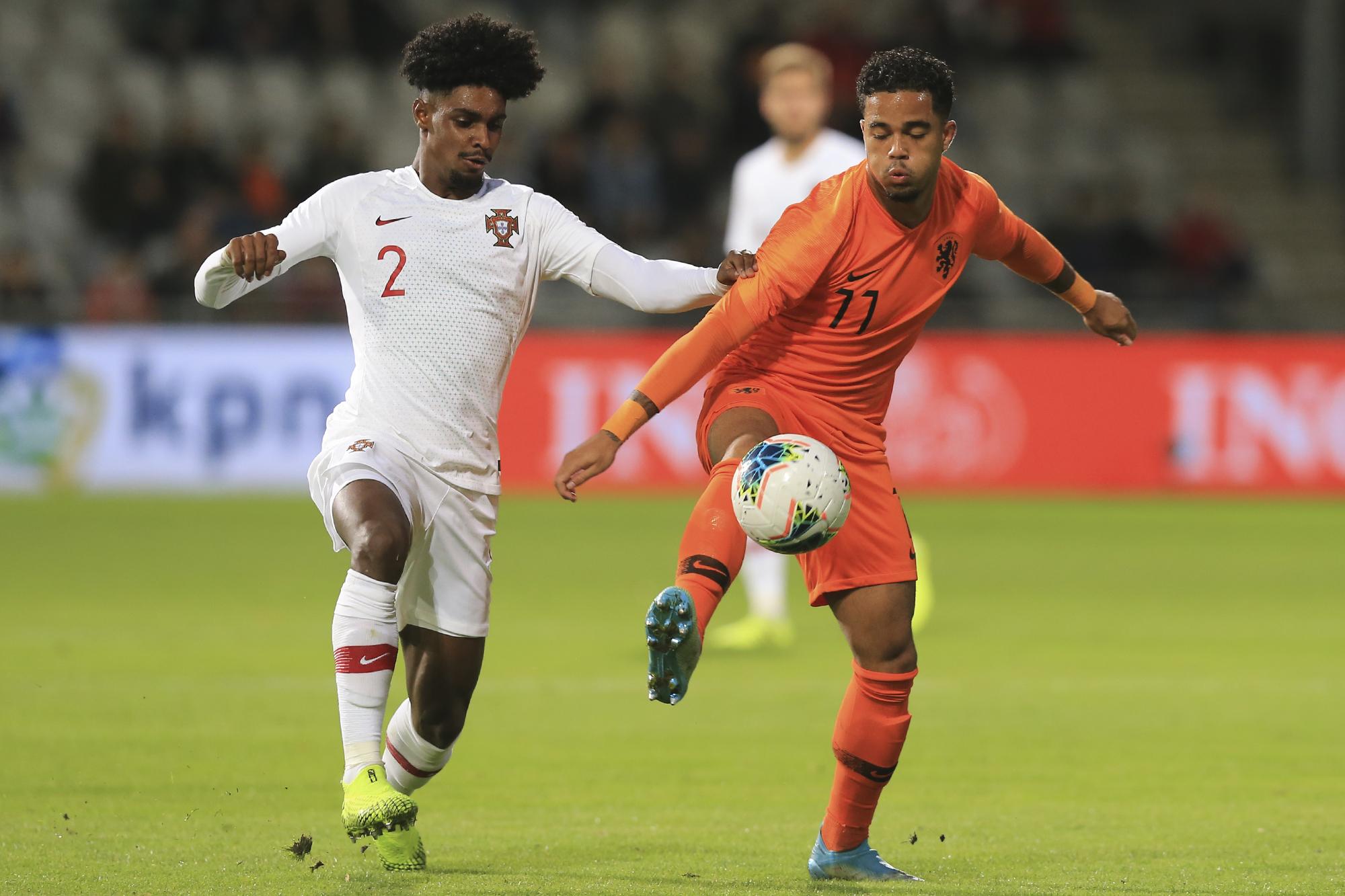 Oranje-vs-Portugal-4.jpg