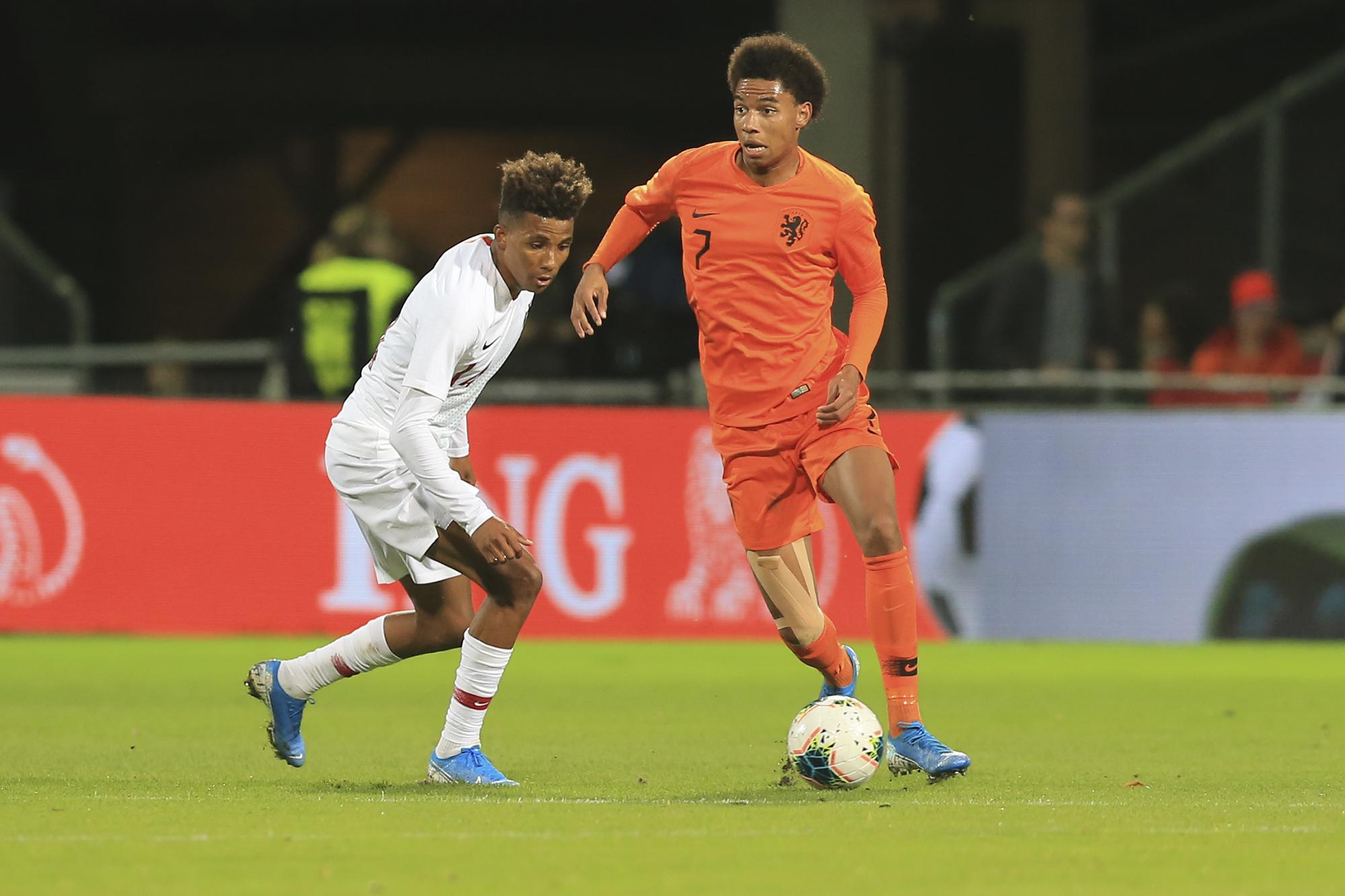 Oranje-vs-Portugal-5.jpg