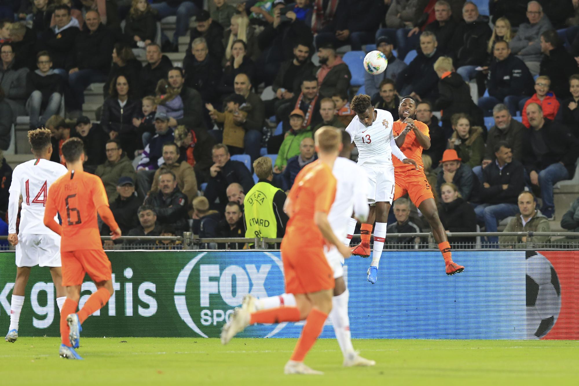 Oranje-vs-Portugal-6.jpg