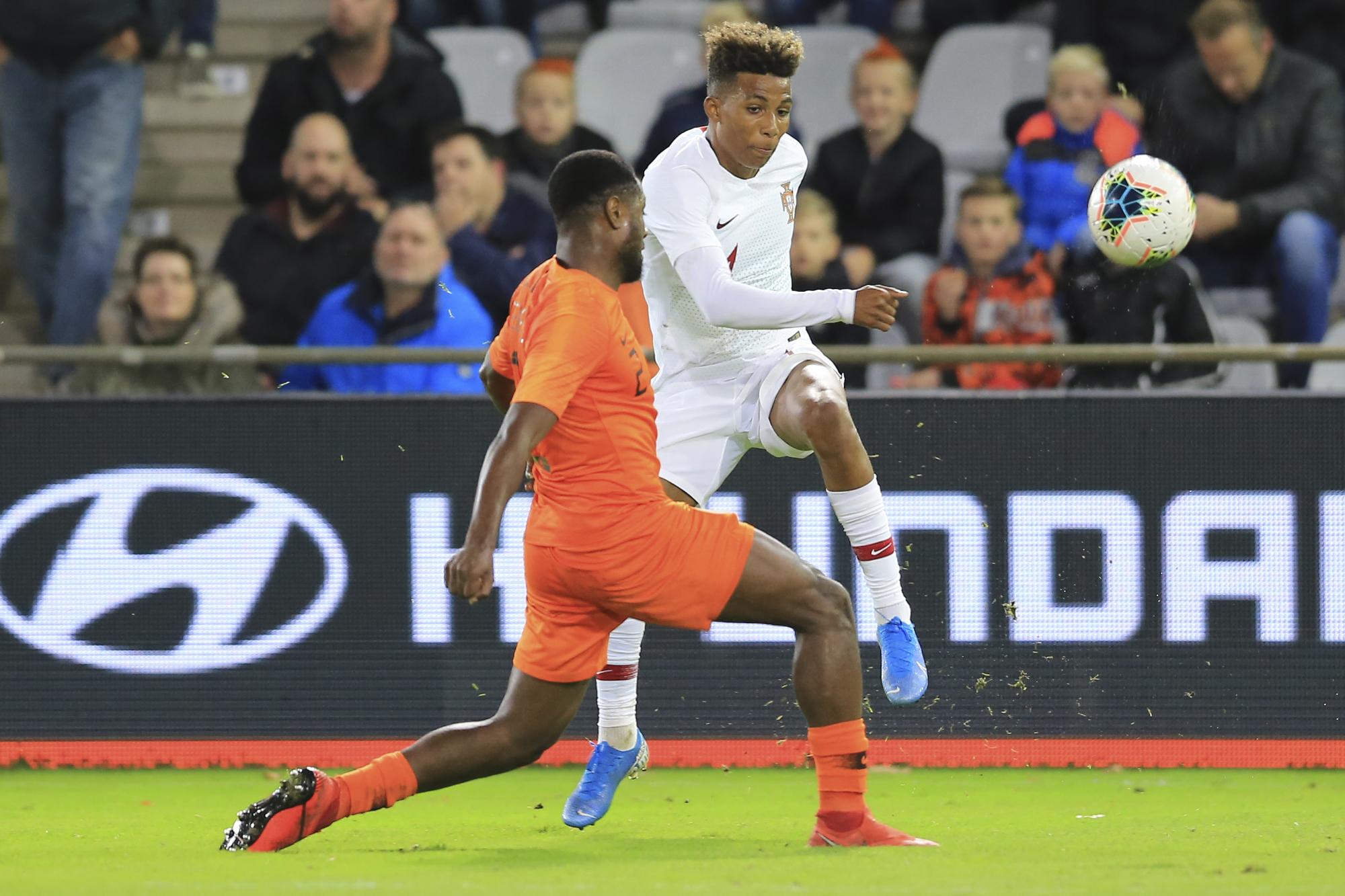 Oranje-vs-Portugal-7.jpg