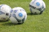 De Graafschap Jeugdopleiding heeft trainersstaf seizoen 2020-'21 rond