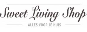 Sweet Living Shop