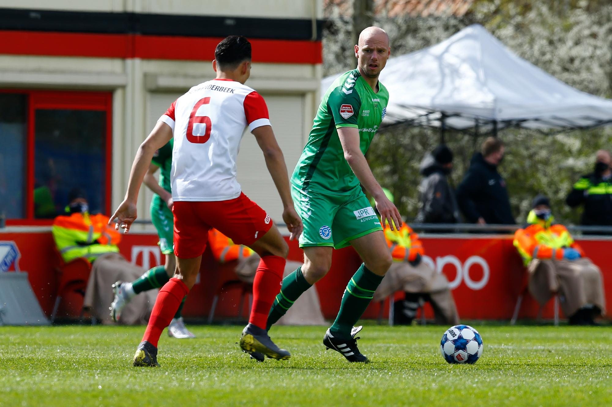 Lieftink-vs-Utrecht.jpg