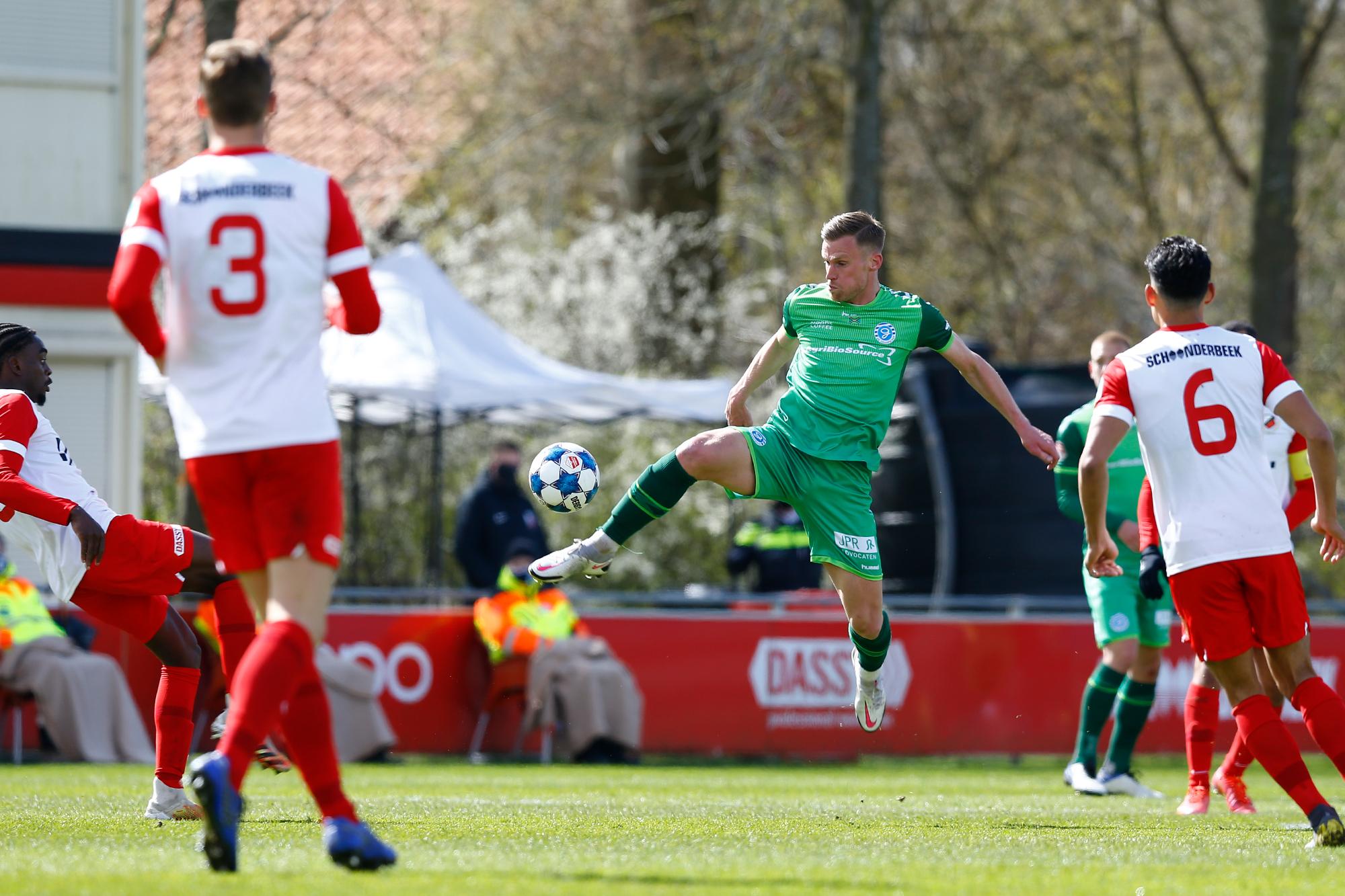 Van-Huizen-vs-Utrecht.jpg